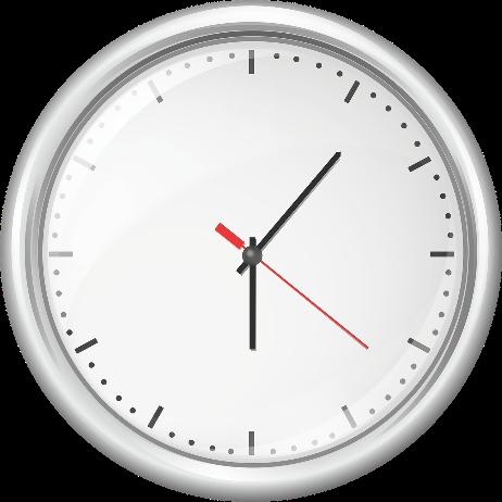 E:\1 Images\Pixabay\clock-499042_1280.png