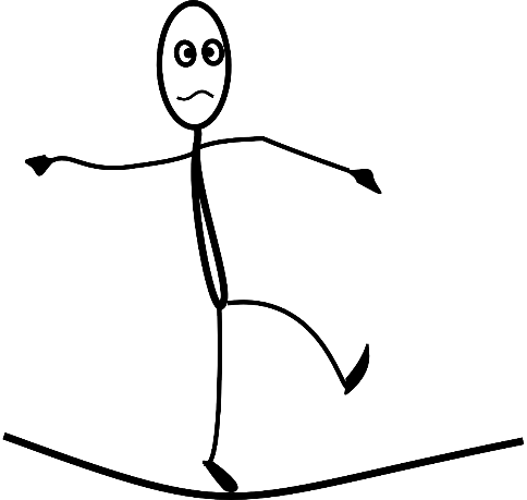 E:\1 Images\Pixabay\Misc\balance-151797_1280.png