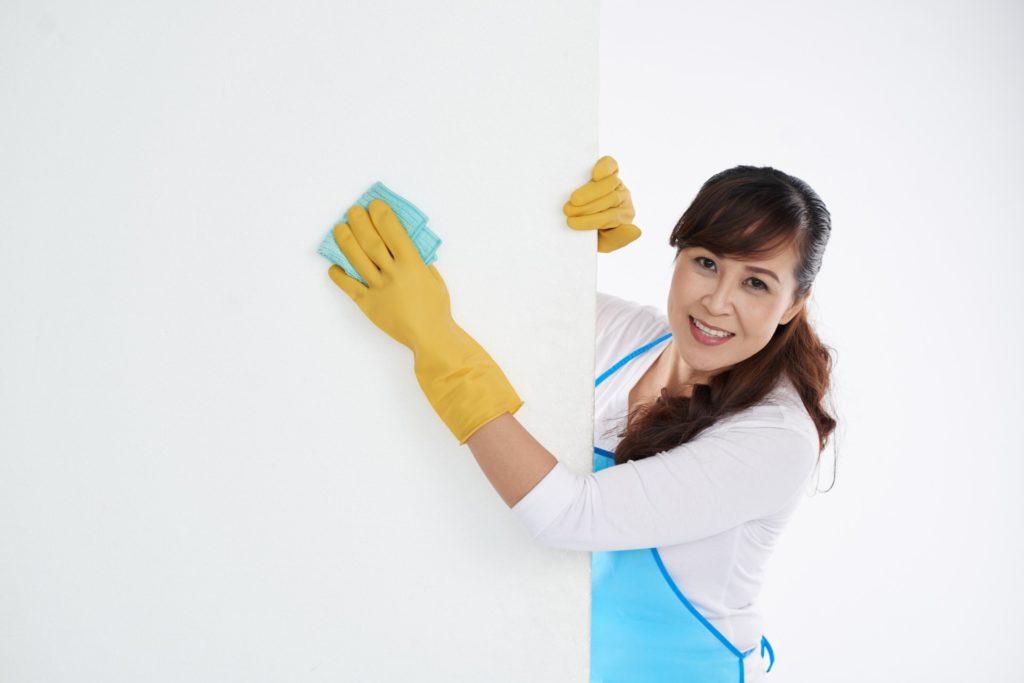 E:\Rahul\Img\Clean the walls.jpeg