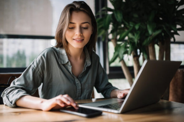 Freelance Translator Tips for a Successful Career - Pangeanic Blog
