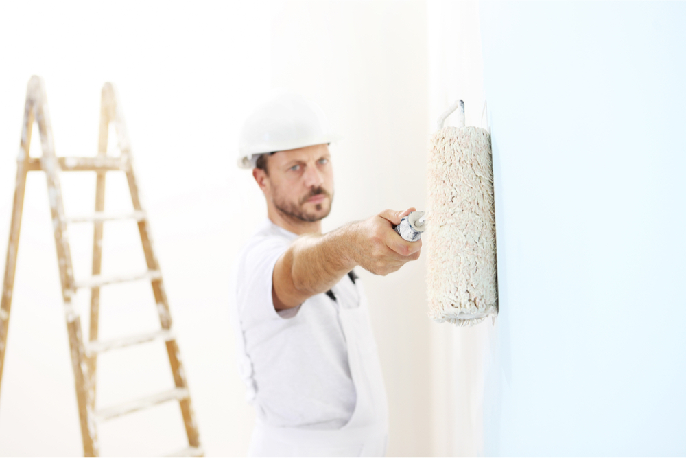 IS YOUR PAINTING BUSINESS INSURANCE INCOME TAX-DEDUCTIBLE ...