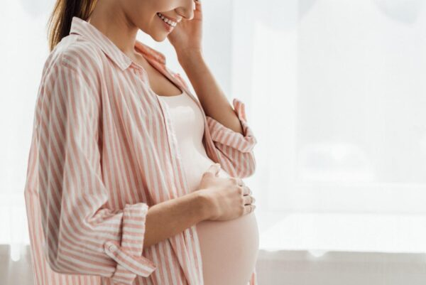 Surrogacy in Cyprus – What Do You Need to Know - WCOB