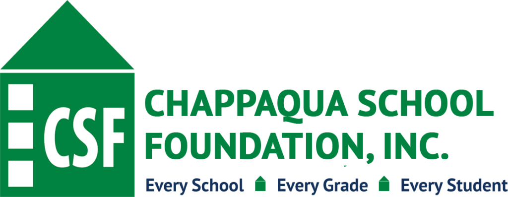 https://chappaquaschoolfoundation.org/wp-content/uploads/2016/12/logo_tagline@2x.png