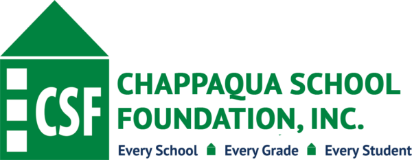 https://chappaquaschoolfoundation.org/wp-content/uploads/2016/12/logo_tagline@2x.png