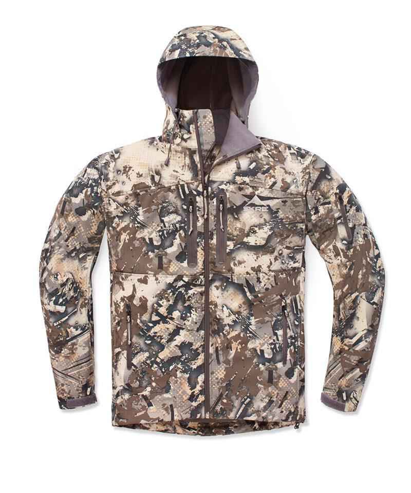 C:\Users\Bala\Downloads\Hunting Clothing.jpg