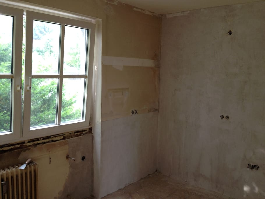 C:\Users\DELL\Downloads\renovation-old-apartment-kitchen-window.jpg