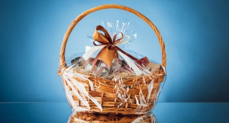 https://i1.wp.com/www.moneymagpie.com/wp-content/uploads/2015/11/MoneyMagpie_Gift-Basket-Hamper-e1498566464335.jpg?fit=730%2C394&ssl=1