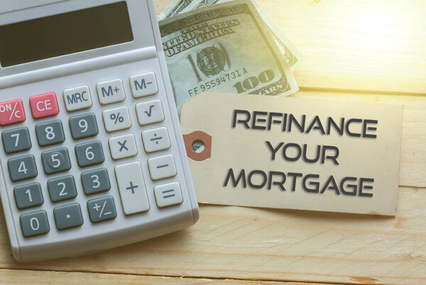 Mortgage Refinance 101: What It Is and When You Should Do It | Moving.com
