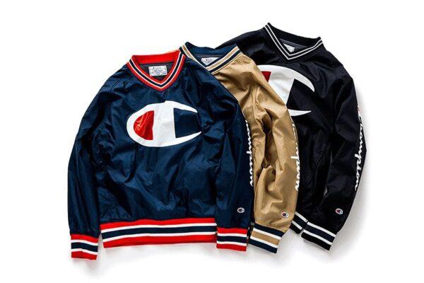12 Champion clothing mens ideas | champion clothing, champion clothing mens, hoodies men